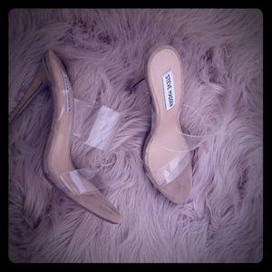 Steve Madden High heels sandals